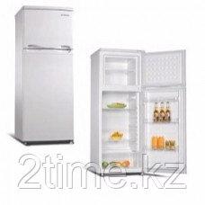 Холодильник Almacom ART-220, Вес 40(кг)