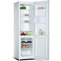 Холодильник двухкамерный Almacom ARB-252NF