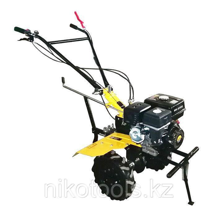 Сельскохозяйственная машина HUTER MK-9500-10
