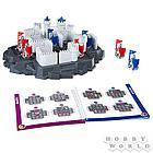 Настольная игра: BONDIBON: Воины и Крепости, фото 3