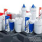 Настольная игра: BONDIBON: Воины и Крепости, фото 6
