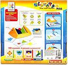 Настольная игра: Цветовой Код, фото 2