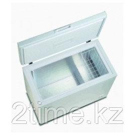 Морозильник Almacom  AF1D-200, Объем 200 л, Вес: 36/40 кг