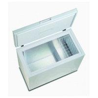 Морозильник Almacom  AF1D-200, Объем 200 л, Вес: 36/40 кг, фото 1