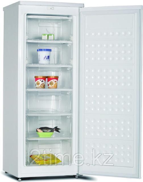 Морозильник Almacom  AFUD-208, Объем 208 л, Вес: 45/49 кг