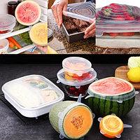 Емкости для хранения пищевых п...