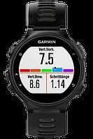 Спортивные часы Forerunner 735XT, GPS, Run Bundle
