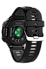 Спортивные часы Forerunner 735XT, GPS,  Run Bundle, фото 4