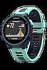 Спортивные часы Forerunner 735XT, GPS,  Tri Bundle, фото 2