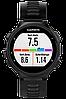 Спортивные часы Forerunner 735XT, GPS,, Tri Bundle, фото 2