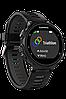 Спортивные часы Forerunner 735XT, GPS,, Tri Bundle, фото 3
