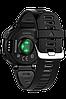 Спортивные часы Forerunner 735XT, GPS,, Tri Bundle, фото 4