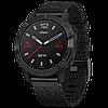Часы с навигатором fenix 6,Sapphire, фото 2