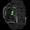 Часы с навигатором fenix 6,Sapphire, фото 4