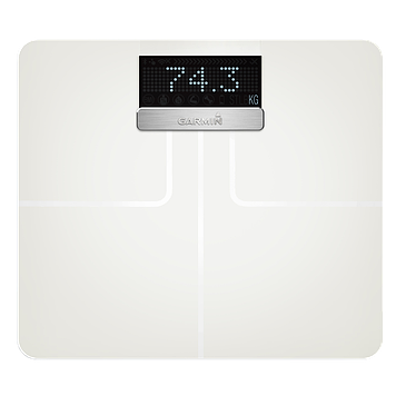 Спортивные весы Index Smart Scale