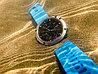Часы с GPS навигатором Quatix 5, фото 5