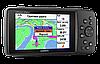 GPS навигатор GPSMAP 276Cx, фото 2