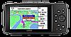 GPS навигатор GPSMAP 276Cx, фото 3