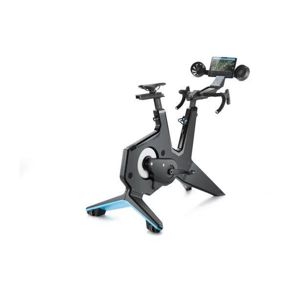 Велотренажер NEO Bike Smart, T8000, Tacx, EU/AR/BR/CL