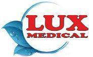 """ТОО """"LUX Medical                                      (ЛЮКС Медикал)"""""""
