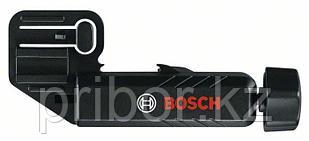 Крепежная скоба для приемников нивелира Bosch LR6, LR7