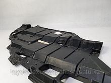 Защита двигателя Toyota Camry 50