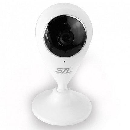 Беспроводная Wi Fi камера STL NIP-55AI, фото 2
