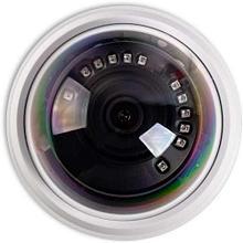 IP Камера IPC-HDPW1410TP