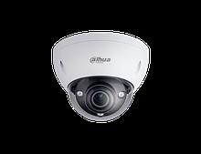 IP Камера IPC-HDPW1210TP-L