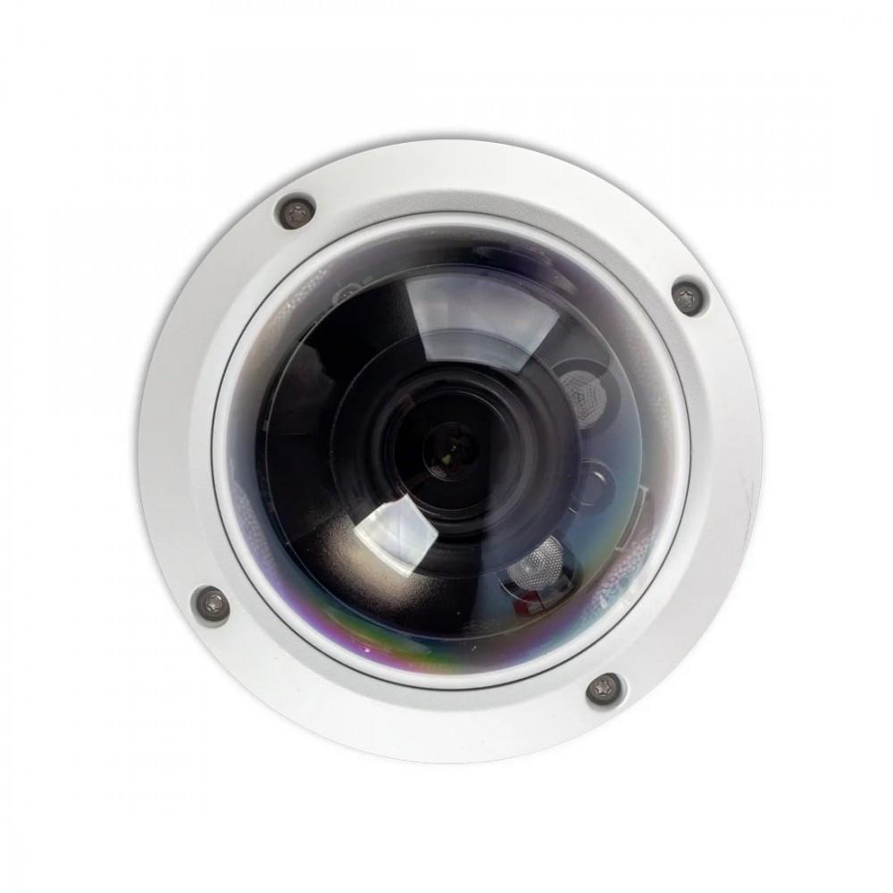 IP Камера IPC-HDPW1210RP-L-ZS