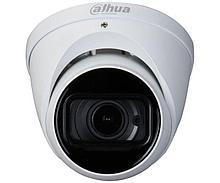 IP Камера IPC-HDW1230TP-ZS