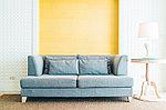 Рекуператор VAKIO для свежего воздуха в квартире