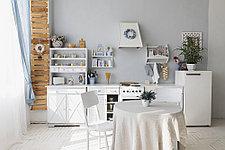 Рекуператор VAKIO для свежего воздуха в частном доме