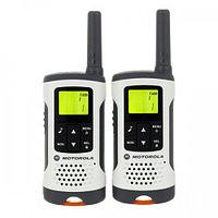 Motorola TLKR T-50, фото 1