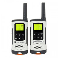Motorola TLKR T-50