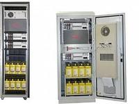 Шкаф электрический распределительный