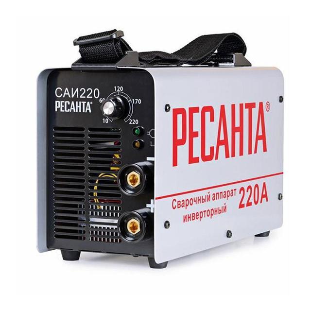 Сварочное оборудование, сварочные агрегаты и комплектующие