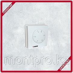 Механический регулятор комнатной температуры без таймера
