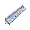 Светильник 120 Вт Диммируемый светодиодный серии Суприм ПРО, фото 2
