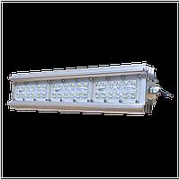 Светильник 150 Вт Диммируемый светодиодный серии Суприм ПРО