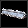 Светильник 200 Вт Диммируемый светодиодный серии Суприм ПРО, фото 2