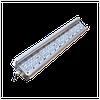 Светильник 200 Вт Диммируемый светодиодный серии Суприм ПРО, фото 3