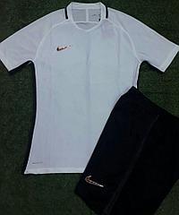Футбольная форма Nike оригинал (Нейтральная)