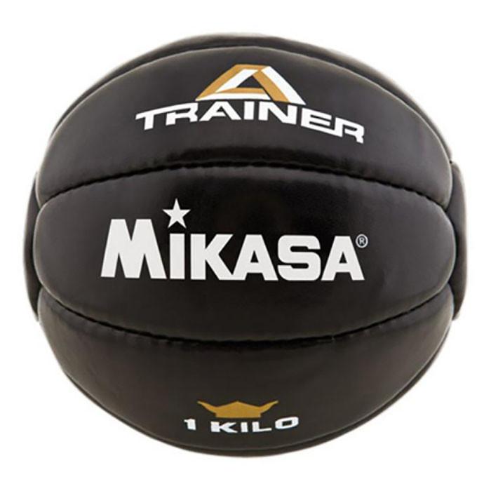 MIKASA WHH1 Мяч утяжеленный 1 кг-оригинал