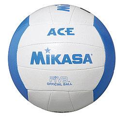 Мяч MIKASA VXS ACE1-оригинал