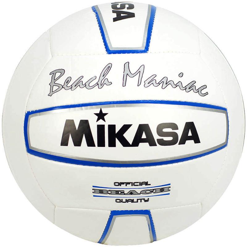 Мяч MIKASA VXS BM1-оригинал