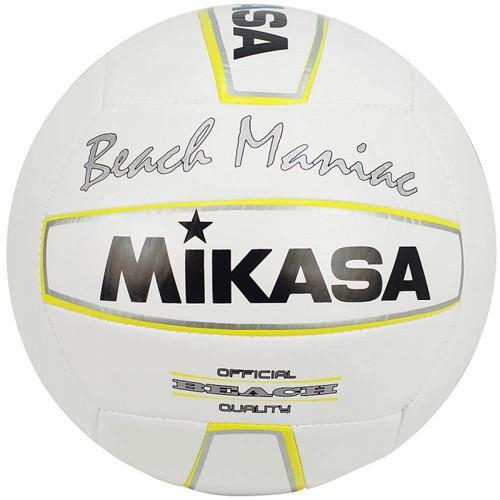 Мяч MIKASA VXS BM3-оригинал