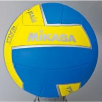 Мяч MIKASA VXS RDP 1-оригинал