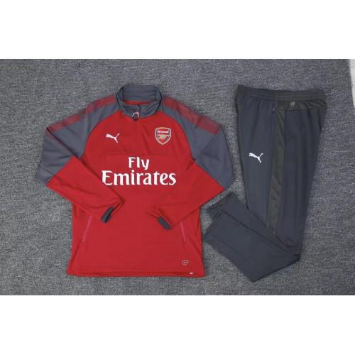 Тренировочный костюм Арсенал-оригинал