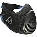 Тренировочная маска Training Mask 3.0, фото 3
